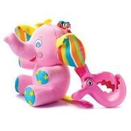 Развивающая игрушка Tiny Love Слоненок Элис
