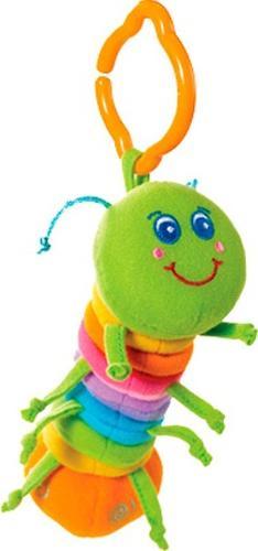 Игрушка Tiny Love развивающая Гусеничка Жужа (1)