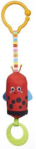 Подвесная игрушка Tiny Love Божья коровка (1)