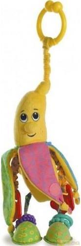 Развивающая игрушка Tiny Love Бананчик Анна (4)