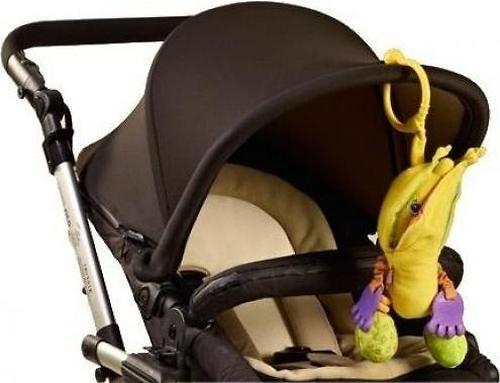 Развивающая игрушка Tiny Love Бананчик Анна (5)