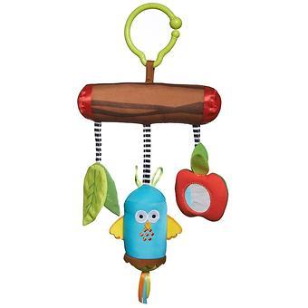 Подвесная игрушка Tiny Love Лес - Minim