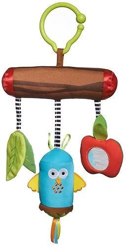Подвесная игрушка Tiny Love Лес (1)