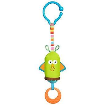 Подвесная игрушка Tiny Love Сова - Minim