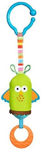 Подвесная игрушка Tiny Love Сова (1)