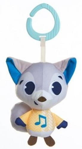 Игрушка подвеска TinyLove музыкальная Лайка (1)