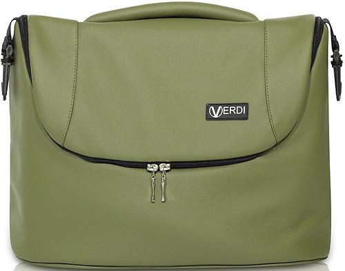 Коляска Verdi Mirage цвет 3 (18)