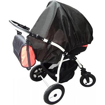 Чехол для хранения коляски - Minim