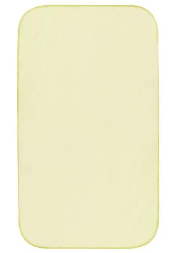 Наматрасник Витоша из клеенки с ПВХ покрытием и махрой 60х120 см на резинках (7)