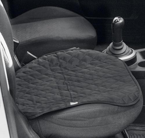 Накидка Витоша на автомобильное сиденье под атокресло 1-секционная (4)