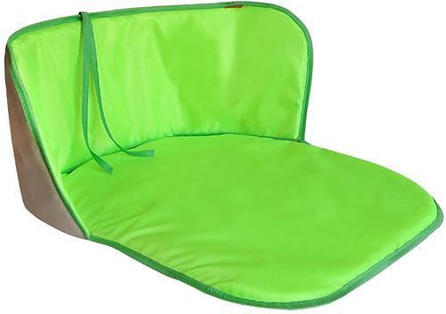 Сиденье в санки Витоша с широкой спинкой (3)