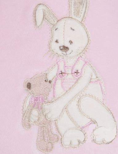 Подушка для кормления Womar Exlusive Розовая (4)