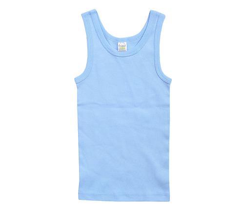 Майка Crockid К 1070/голубой (1)
