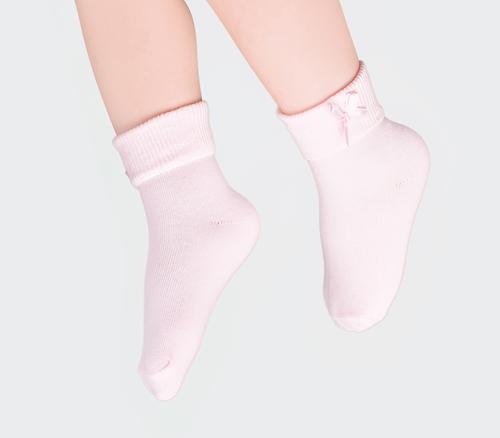 Носки детские Crockid К 9540/1-3 ХР (6)