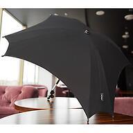 Зонт для коляски Anex черный