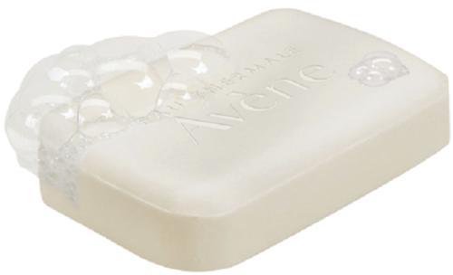 Мыло Avene с колд кремом Cold Cream 100 г (1)