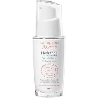 Сыворотка Avene Hydrance увлажняющая 30 мл - Minim
