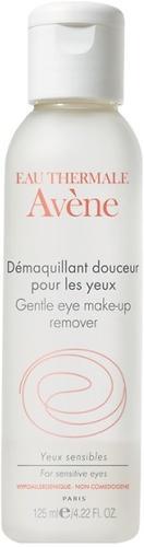 Лосьон Avene для снятия макияжа с глаз 125 мл (1)