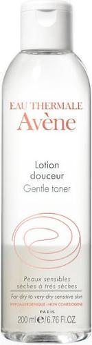 Лосьон Avene мягкий защитный 200 мл (1)