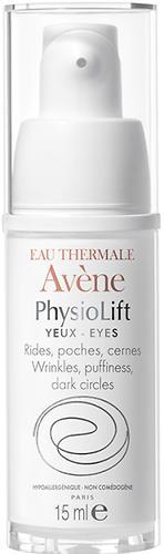 Крем для контура глаз Avene Physiolift 15 мл (1)