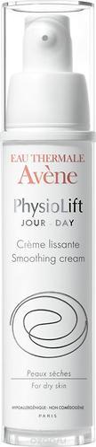 Крем Дневной Avene Physiolift антивозрастной для сухой кожи 30 мл (1)