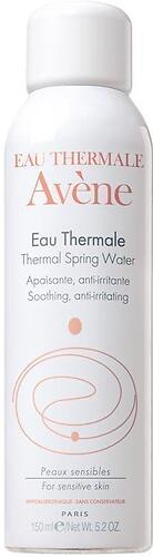 Вода термальная Avene 150 мл (1)