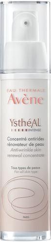 Концентрат Avene Ystheal Intense 30 мл (1)