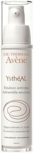 Эмульсия Avene Ystheal+ от первых морщин 30мл (1)