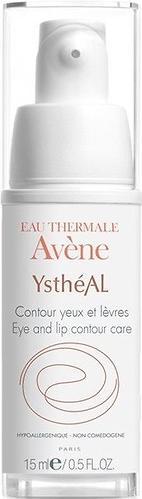 Крем Avene Ystheal+ для контура глаз от первых морщин 15 мл (1)