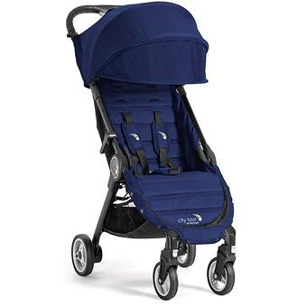 Коляска Baby Jogger City Tour Cobalt - Minim