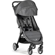 Коляска Baby Jogger City Tour Charcoal