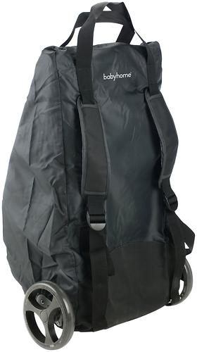 Сумка для коляски BabyHome Travel Bag (8)