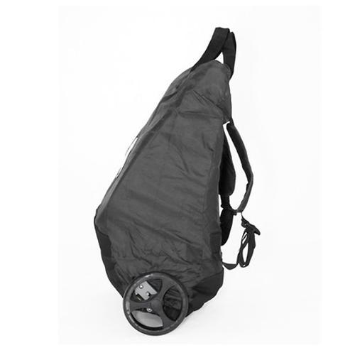 Сумка для коляски BabyHome Travel Bag (9)