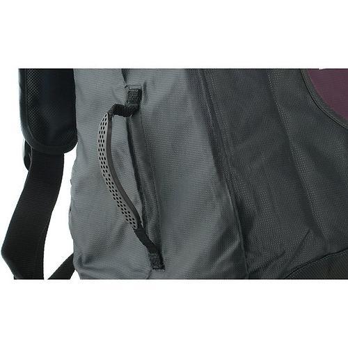 Сумка для коляски BabyHome Travel Bag (12)