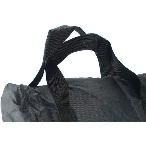 Сумка для коляски BabyHome Travel Bag (10)
