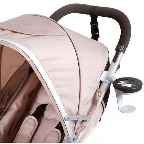 Подстаканник для колясок Babyhome (5)