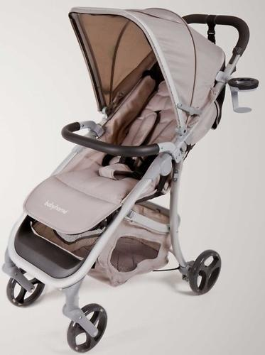 Подстаканник для колясок Babyhome (6)