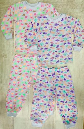 Пижама BamBoo в ассортименте (4)