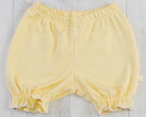 Панталончики BamBoo для девочки на мягкой резинке в ассортименте (10)