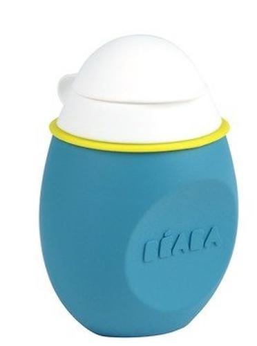 Поильник 2в1 Beaba Babysqueez Blue (7)