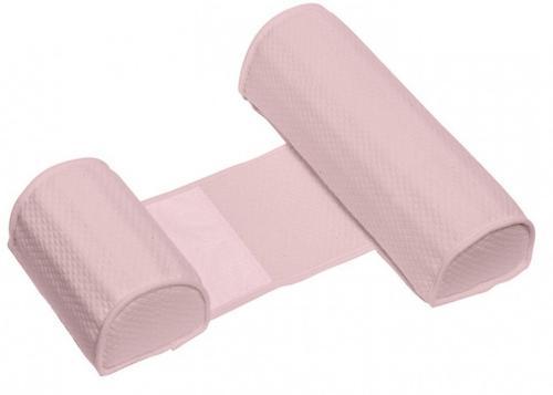 Позиционер-подушка Red Castle для сна Bebecal Powder Pink (3)
