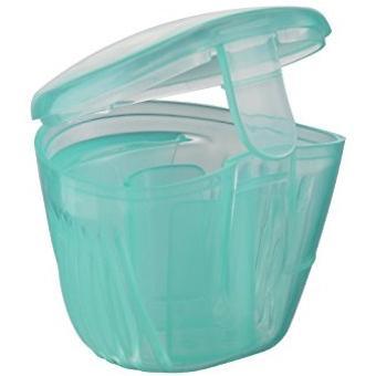 Контейнер Bebe Confort для хранения и стерилизации пустышки - Minim