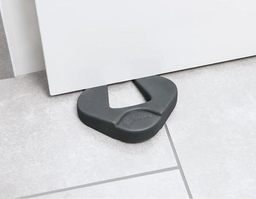 Защита Safety First от закрывания и открвания на дверь 2 в 1 (5)