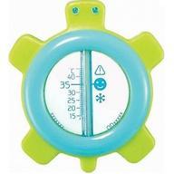 Термометр для ванны Bebe Confort Черепаха Голубой
