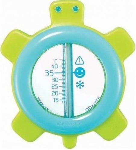Термометр для ванны Bebe Confort Черепаха Голубой (1)