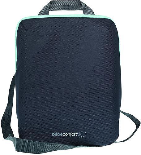 Рюкзак-термос Bebe Confort (5)