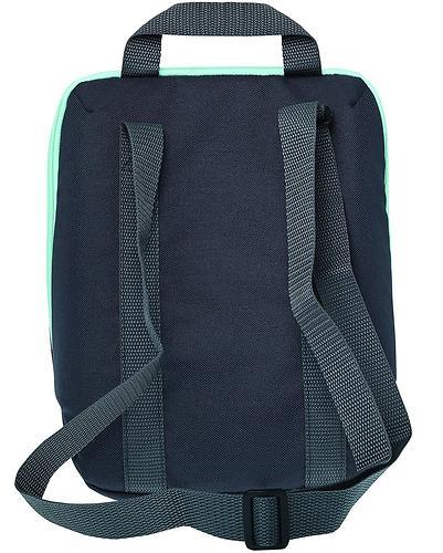 Рюкзак-термос Bebe Confort (7)