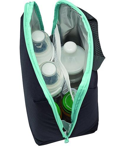 Рюкзак-термос Bebe Confort (8)