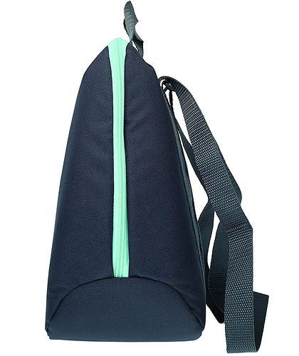Рюкзак-термос Bebe Confort (6)