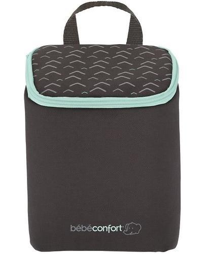 Сумка-термос Bebe Confort для бутылочки (5)